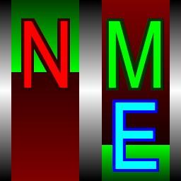 NetMeter Evo Icon